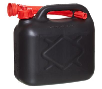 benzinkanister 5l
