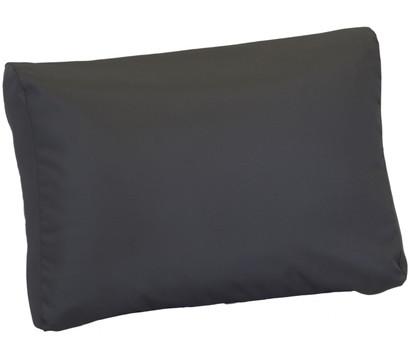 beo Lounge-Rückenkissen Premium, 60 x 40 x 20 cm