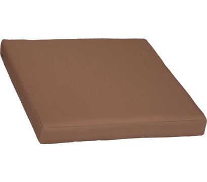 beo Lounge-Sitzkissen Premium, 50 x 50 x 8 cm