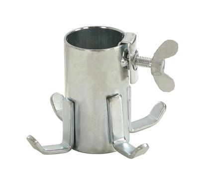 beo Schirm-Halteklammer für Accessoires