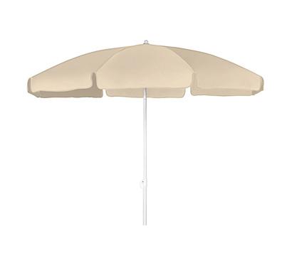 beo Sonnenschirm, Ø 180 cm