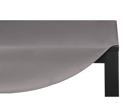 beo Tischdecke, Ø 160 cm