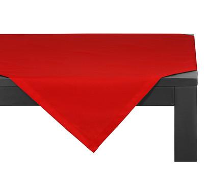 beo tischdecke 130 x 180 cm dehner garten center. Black Bedroom Furniture Sets. Home Design Ideas