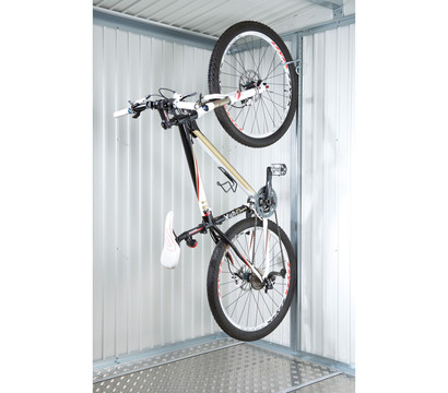 Biohort bikeMax 1 St.
