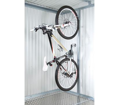 Biohort bikeMax AvantGarde® und HighLine®, 2 St.