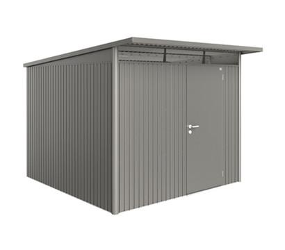 biohort ger tehaus avantgarde xl 260 x 300 cm dehner. Black Bedroom Furniture Sets. Home Design Ideas