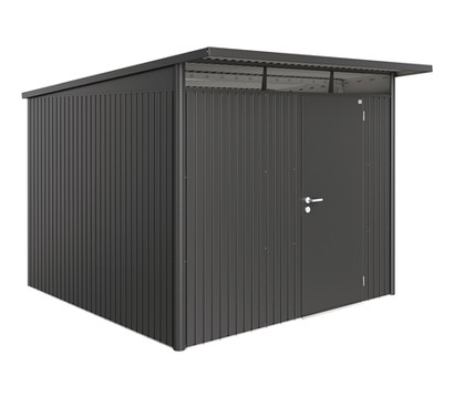 biohort ger tehaus avantgarde xl dehner garten center. Black Bedroom Furniture Sets. Home Design Ideas