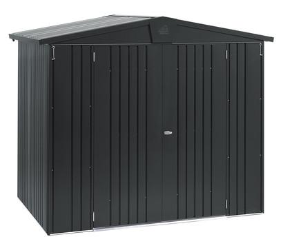 biohort ger tehaus europa 3 156 x 244 cm dehner garten center. Black Bedroom Furniture Sets. Home Design Ideas