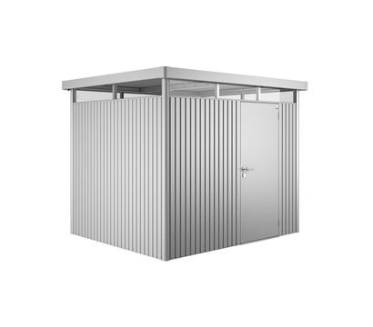biohort ger tehaus highline 3 275 x 235 cm dehner. Black Bedroom Furniture Sets. Home Design Ideas