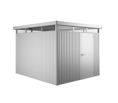 biohort ger tehaus highline 5 275 x 315 cm dehner. Black Bedroom Furniture Sets. Home Design Ideas