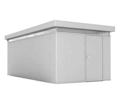Biohort Gerätehaus CasaNova® 3 x 6