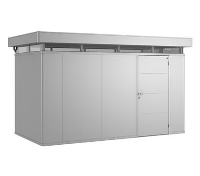 Biohort Gerätehaus CasaNova® 4 x 2