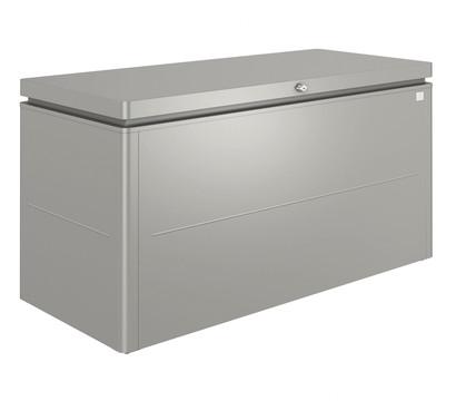 Biohort LoungeBox® 160