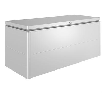 Biohort LoungeBox 200