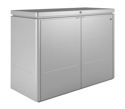 Biohort Metallgerätebox HighBoard 160