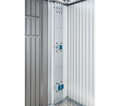 Biohort Montagepanel für HighLine® + AvantGarde® + Panorama®