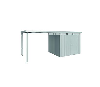 Biohort Seitendach für Gerätehaus HighLine® 3