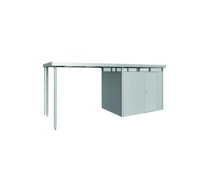 Biohort Seitendach für Gerätehaus HighLine®2