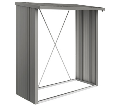 biohort woodstock 150 f r kaminholz dehner garten center. Black Bedroom Furniture Sets. Home Design Ideas