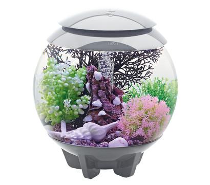 biOrb® Aquarium HALO 15 MCR