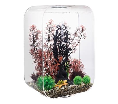 biOrb® Aquarium LIFE 60 MCR