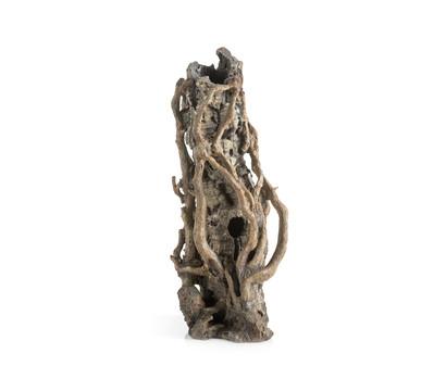 biOrb® Aquariumdeko Moorgehölz Ornament L