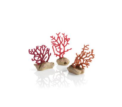 biOrb® Aquariumdeko Peitschenkorallen Set