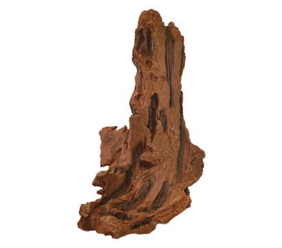 biOrb® Terrariendeko AIR Baumwurzel Ornament Spire