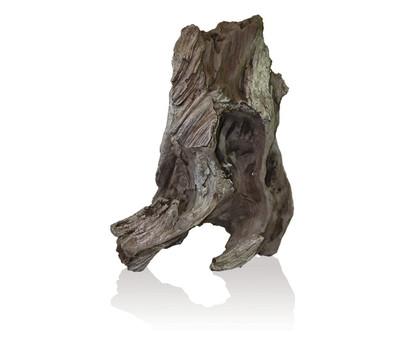 biOrb® Terrariendeko AIR Steinwurzel Ornament Neck