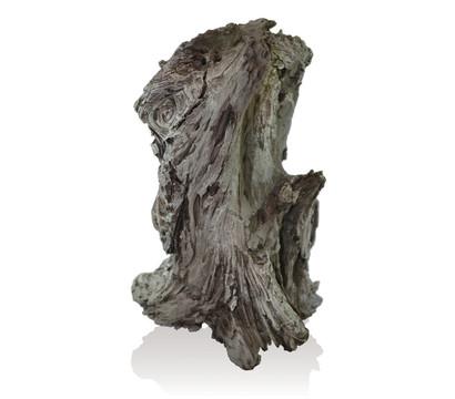 biOrb® Terrariendeko AIR Steinwurzel Ornament Trunk