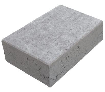 Blockstufe, 50 x 35 x 15 cm