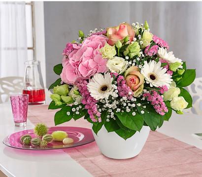Blumenstrauß Daydream