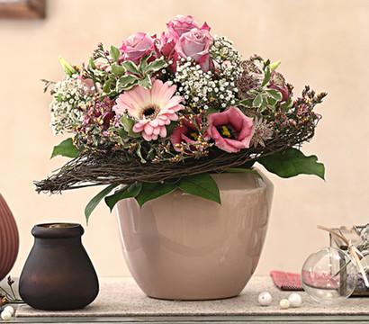 Blumenstrauß For all Lovers