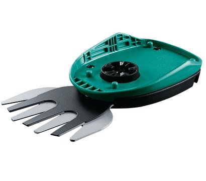 Bosch Grasschermesser-Aufsatz Isio