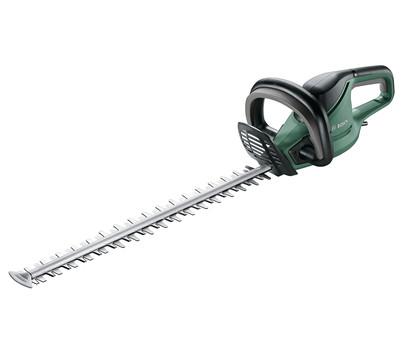 Bosch Heckenschere Universal HedgeCut 60