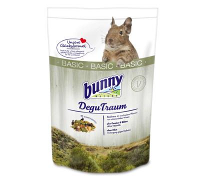 bunny® Degufutter DeguTraum BASIC