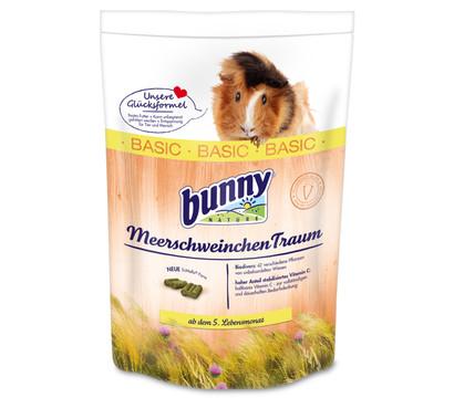 bunny® MeerschweinchenTraum BASIC