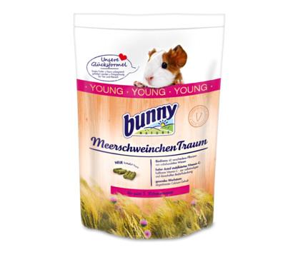 bunny® MeerschweinchenTraum Junior