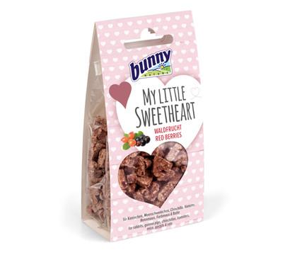 Bunny My little Sweetheart Waldfrucht, 30 g