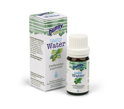 Bunny tasty Water, Wasserzusatz für Kleintiere, 10 g