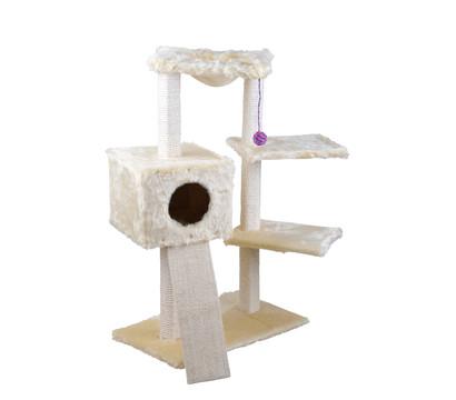 Cat Dream Kletterbaum Felix