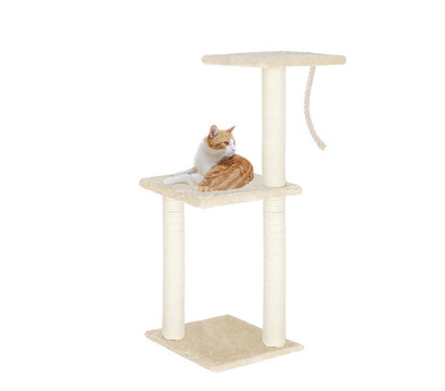 Cat Dream Kletterbaum Filou
