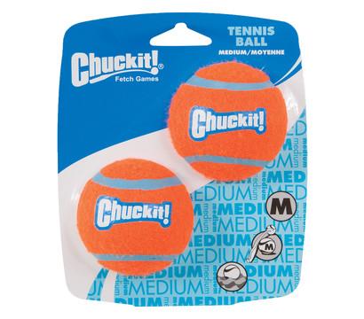 Chuckit!® Hundespielzeug Tennisball