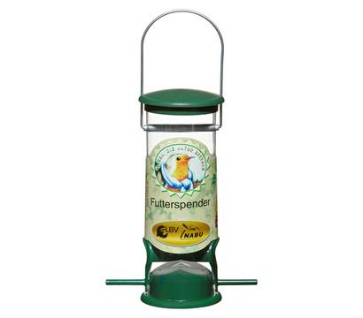 CJ Wildbird Foods Futtersäule für Vögel, 15 cm