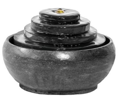 Climaqua Zimmerbrunnen 'Modo'