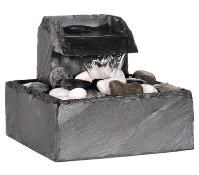 Climaqua Zimmerbrunnen 'Samui'