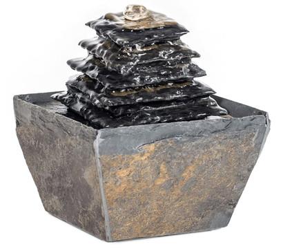 Climaqua Zimmerbrunnen 'Sumi'