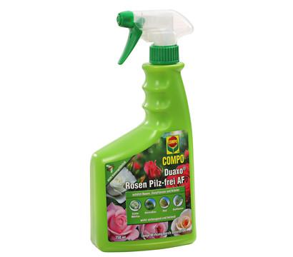 COMPO Duaxo® Rosen Pilz-frei AF, 750 ml