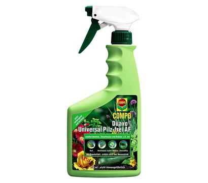 Compo Duaxo® Universal Pilzfrei AF, 750 ml