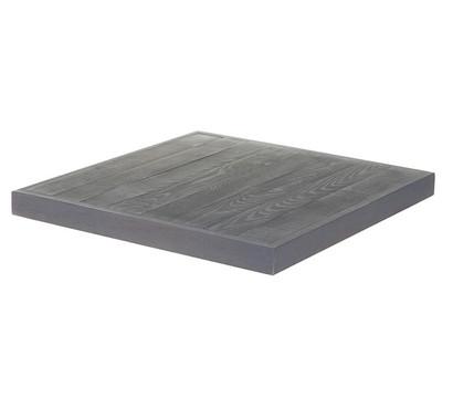 Cosi Abdeckung für Cosicube 70, 70 x 70 cm